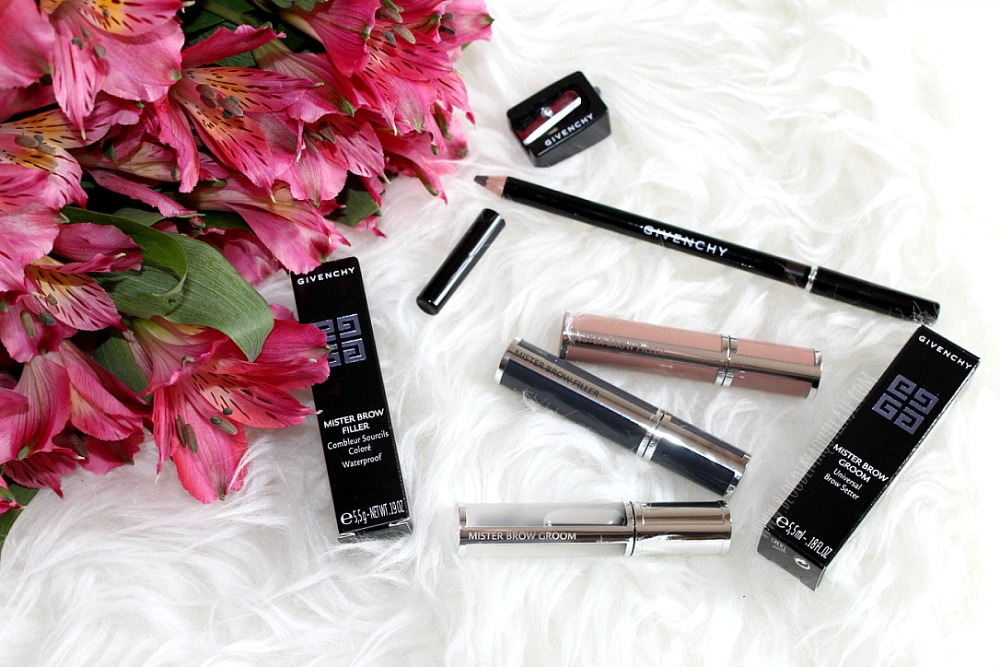 givenchy_brow_expert_01