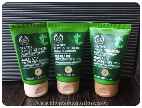 BBCream_BodyShop-down