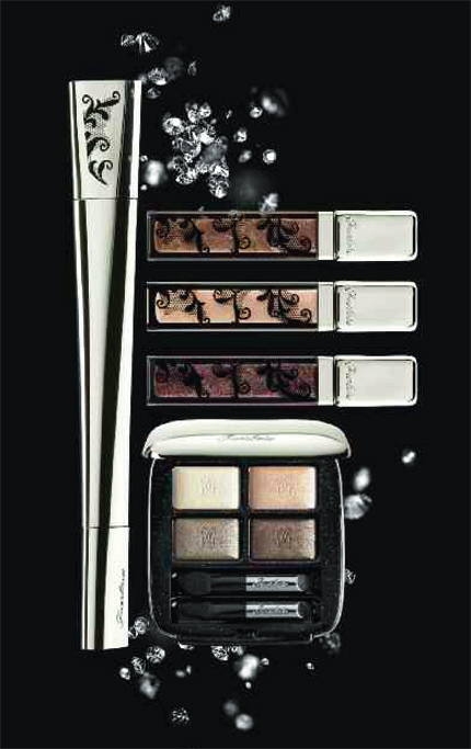 Guerlain-Holiday09-1