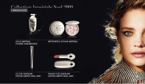 collection-imperiale-guerlain