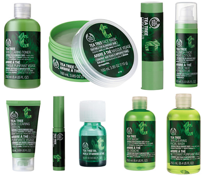 2015The-Body-Shops-Tea-Tree-products1