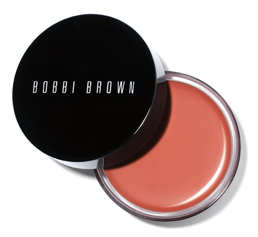 bobbi_brown_cabana_coral_1