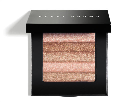 bobbi_brown_cabana_coral_2
