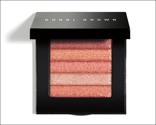 bobbi_brown_cabana_coral_3