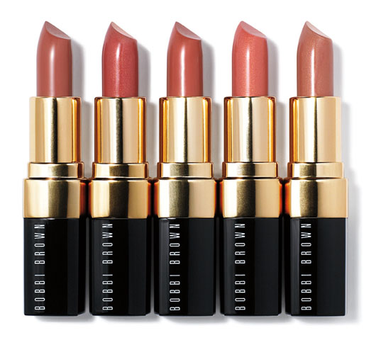 bobbi_brown_cabana_coral_6