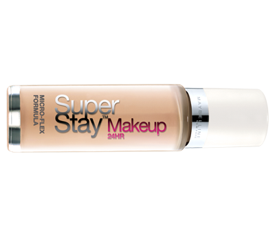 superstay-24hr-makeup_classic-ivory_pack-shot-crop