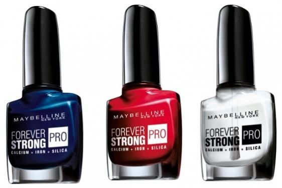 maybelline-forever-strong-pro