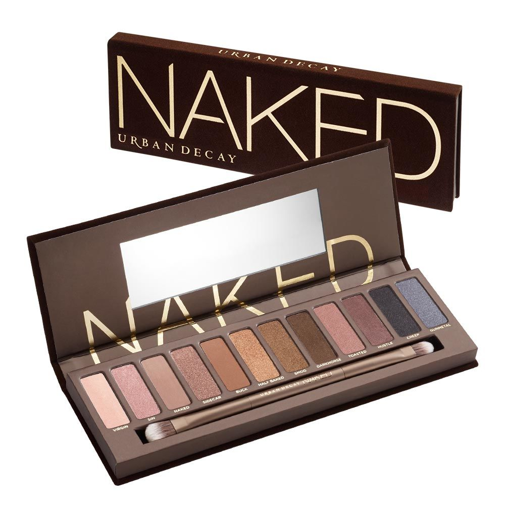 naked_urban_decay
