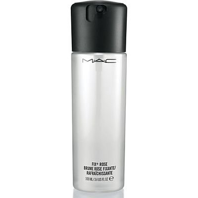 Para qu sirve el spray fix de mac for Productos para singles
