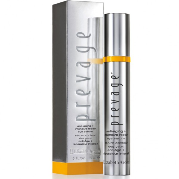 Product-Prevage-Anti-Aging-Intensiv