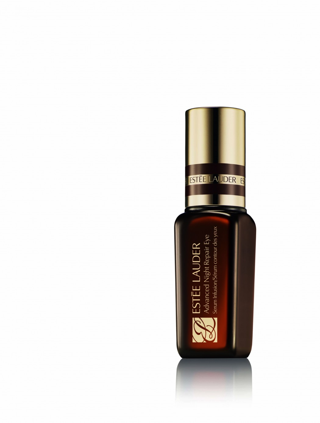 sérum para el contorno de los ojos Advanced Night Repair Eye Serum de Estée Lauder