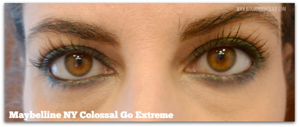 colossal_maybelline04