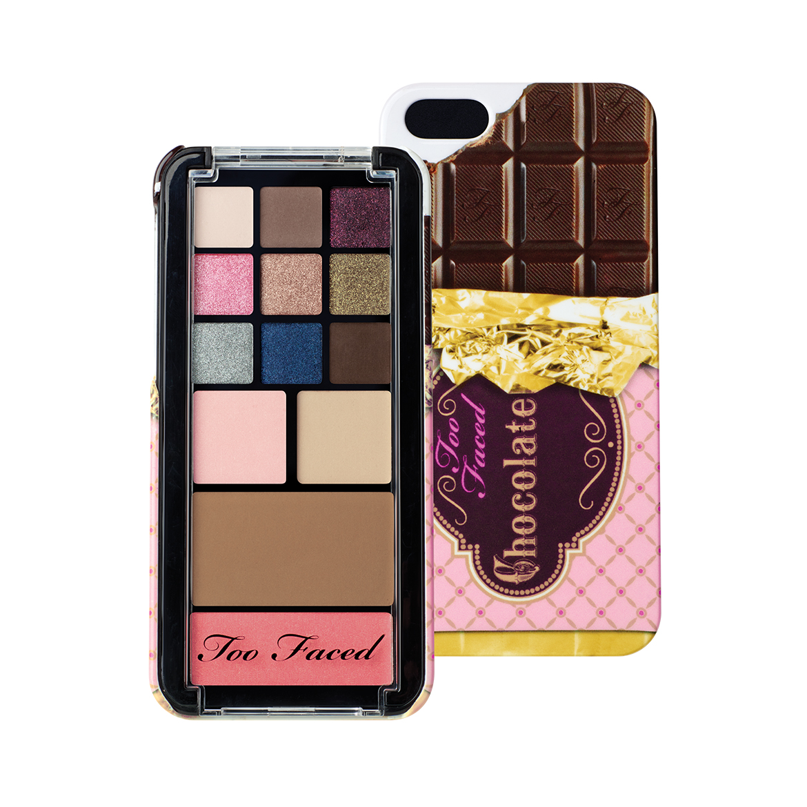 too_faced