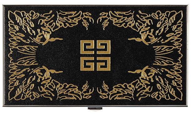 Givenchy-Palette-Extravaganza-Fall-2014
