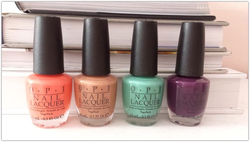 opi_nordic_A
