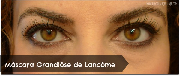 lancome_grandiose