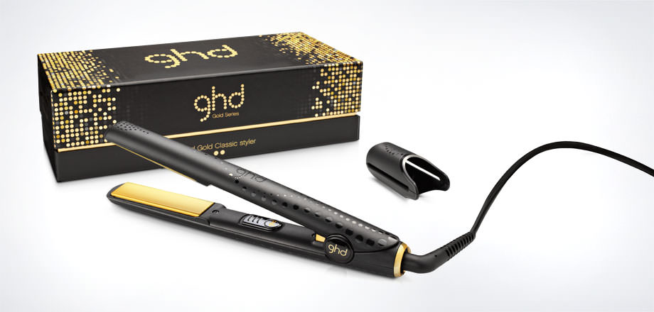 GHD_Styler_gold_classic