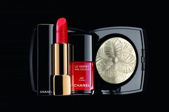 chanel_plumes_precieuses