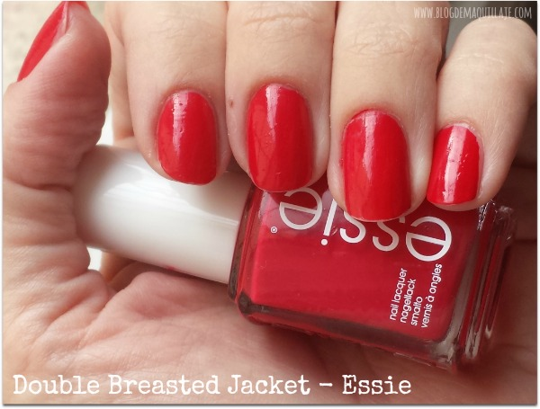 essie_double_breasted-jacket