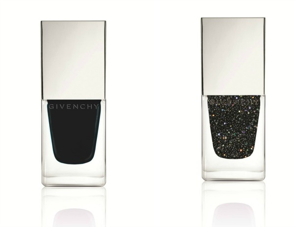 Givenchy_levernis