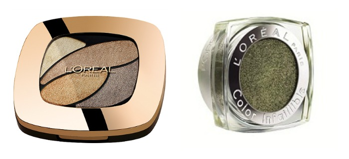 loreal_sombras