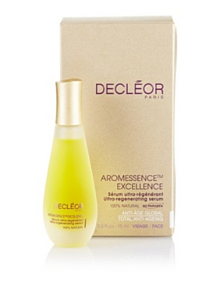 excellence_decleor