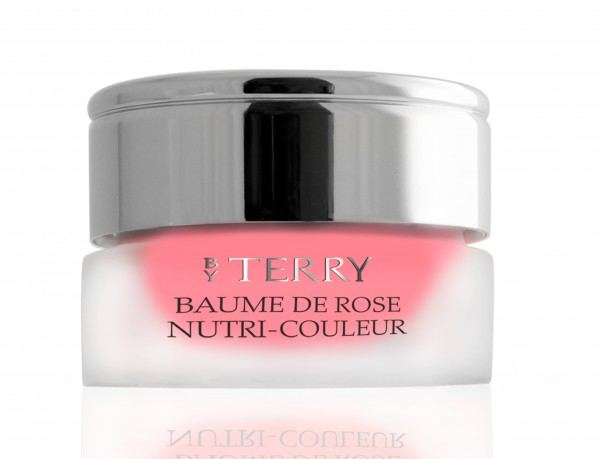 baume_rose_by_terry