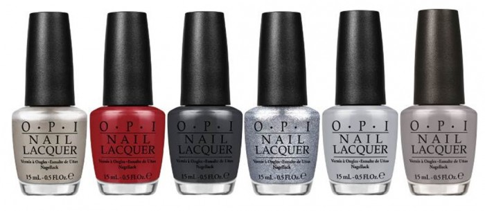 OPI-fifty-shades-of-grey-collection