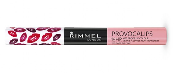provocalips_rimmel