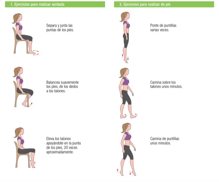 ejercicios_piernas_cansadas01