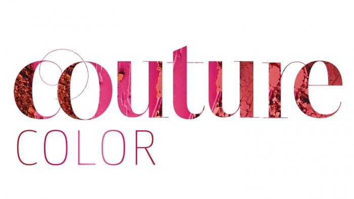 wella_couture_color