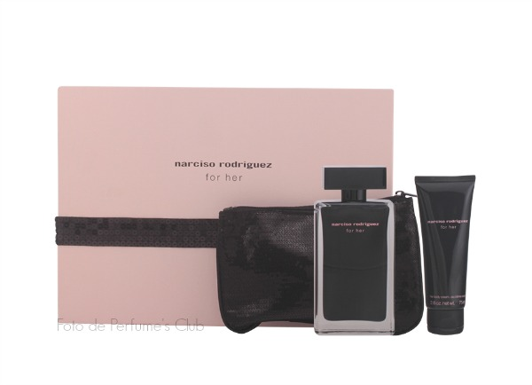 Narciso_Rodriguez_For_Her