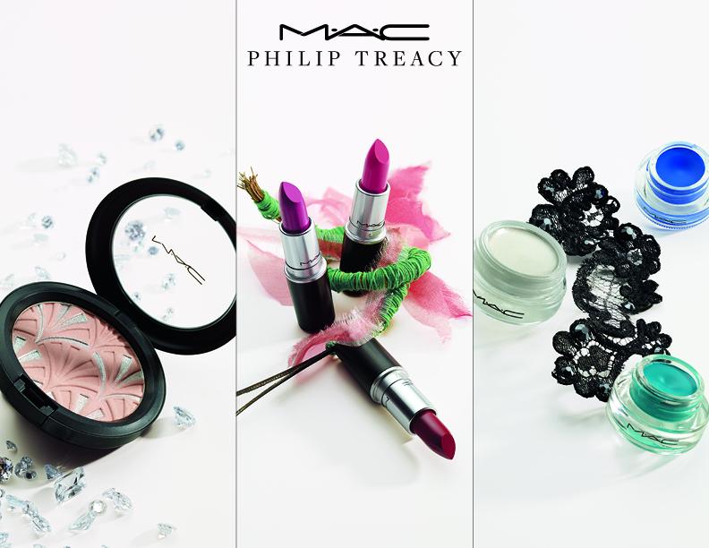 mac_philip_treacy