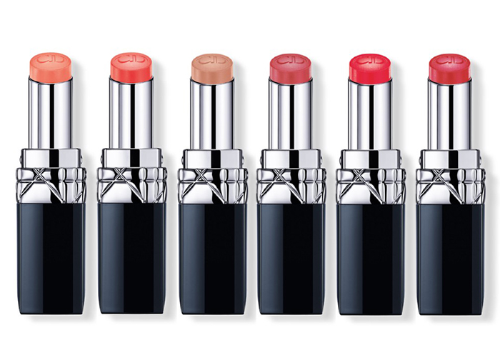 Dior-Kingdom-of-Colors-Rouge-Baume