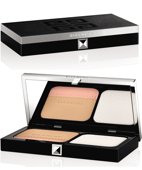 Givenchy-Fall-2013-Teint-Couture-Compact-Powder