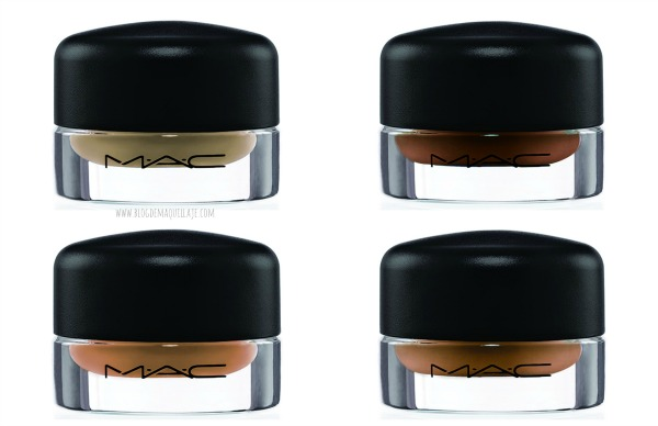 MAC_Wash_and_Dry_09