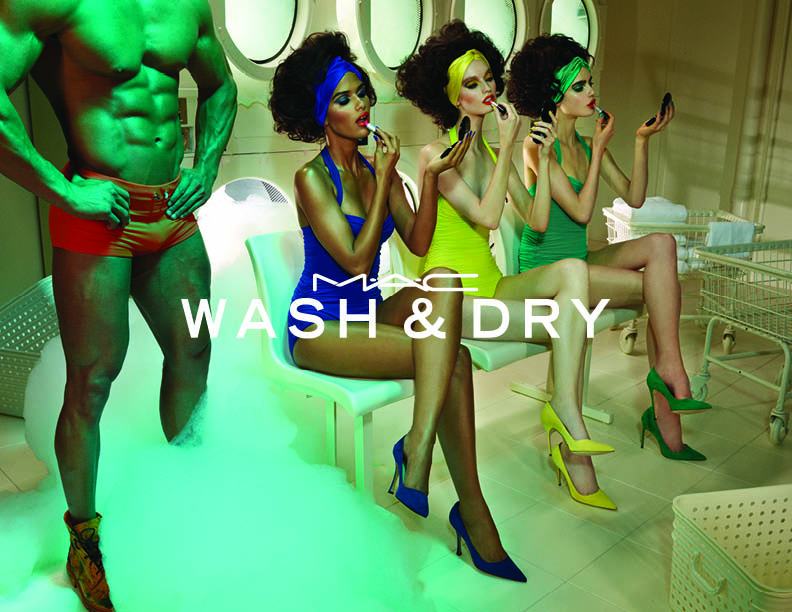 mac_wash_and_dry