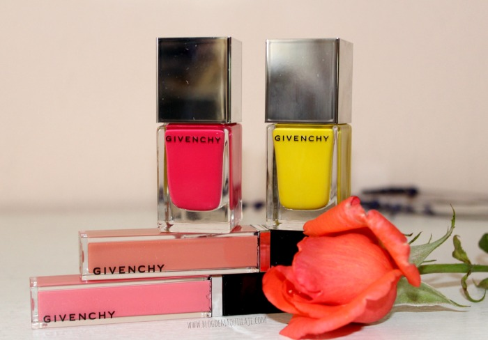 Givenchy_Croisiere