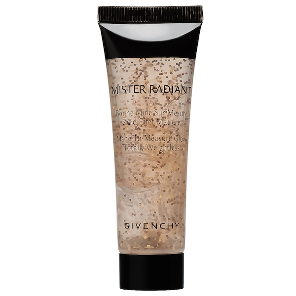 Givenchy_croisiere_mister_radiant