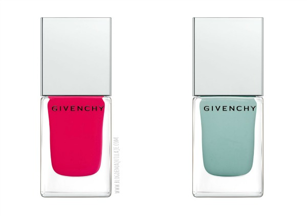 givenchy_croisiere_03