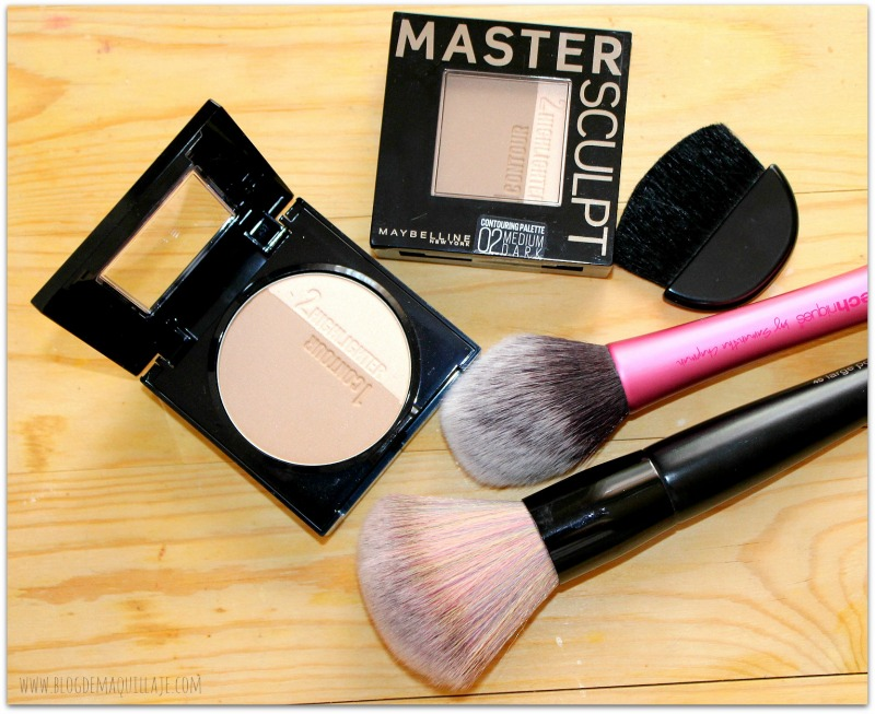 master_sculpt_maybelline_01