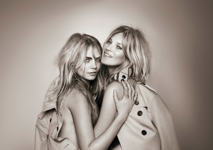 Kate-Moss-And-Cara-Delevingne
