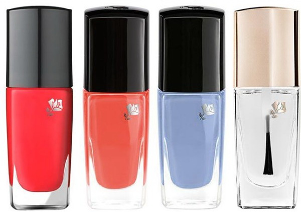 Lancome-Summer-2015-French-Paradise-Collection-Vernis-In-Love1