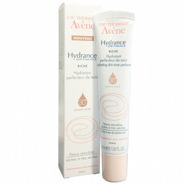 AVENE-Hydrance-optimale