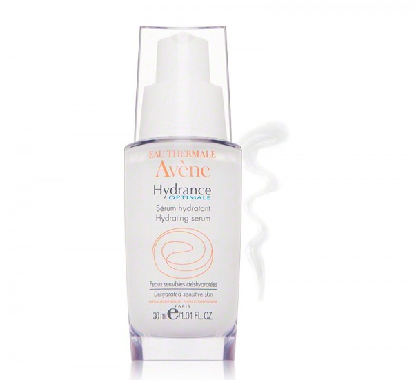 Avene_Hydrance_Optimale_Hydrating_Serum