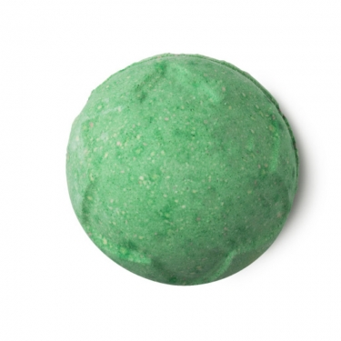 Bomba de baño Lord of Misrule