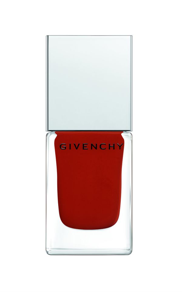 vinyl-collection-givenchy-06