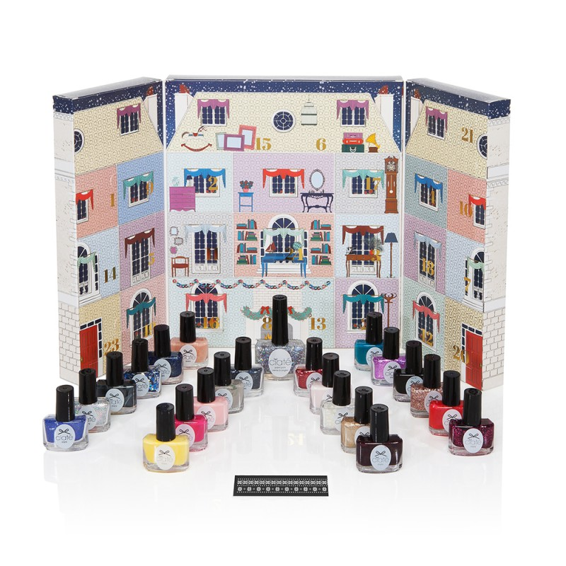 Ciaté-Mini-Mani-Manor-Nail-Polish-Advent-Calendar