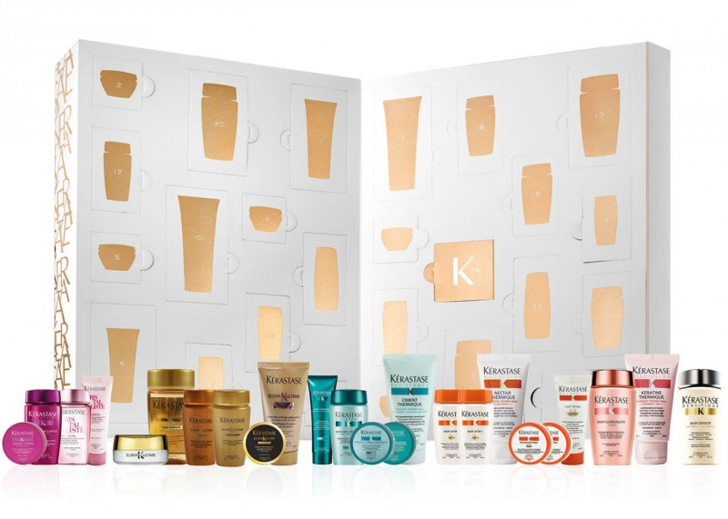 calendario_adviento_kerastase