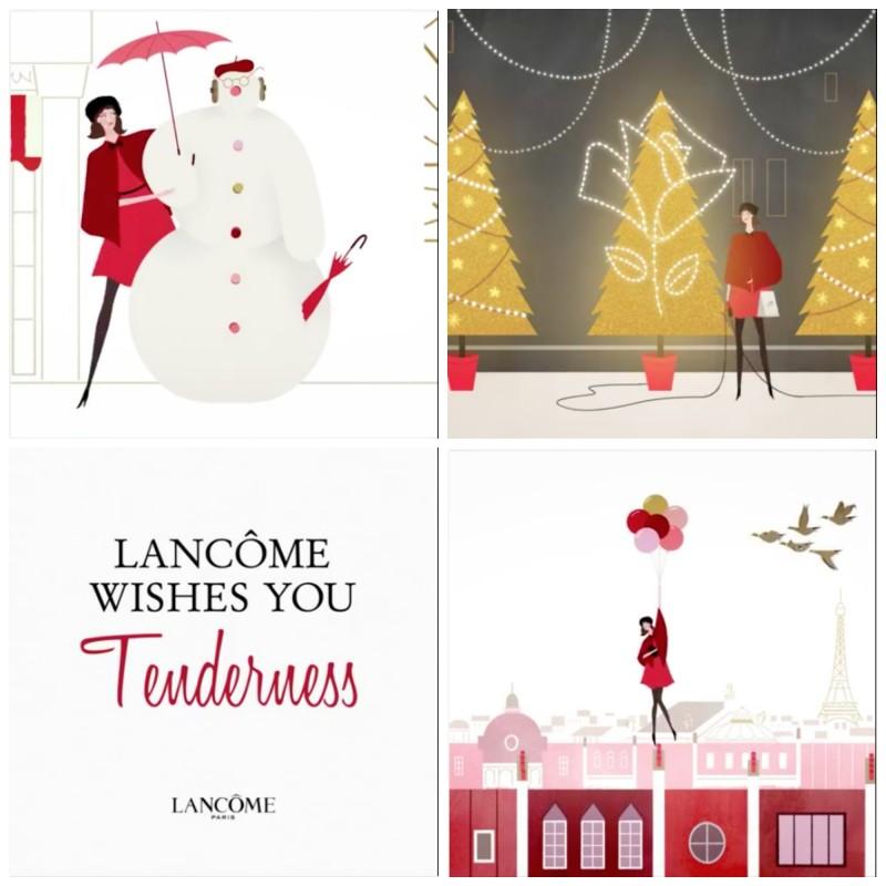 deseos_navidad_lancome